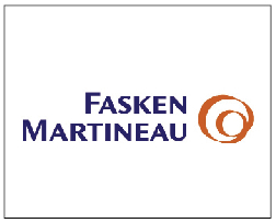 fasken Martinew