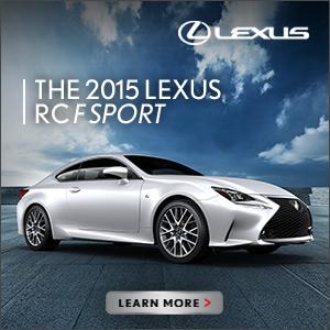 LEX14RC003_RC_Launch_Digital_FSPORT_300x300_E1.jpg