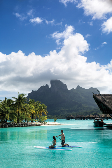 4Seasons_BoraBora_DonRiddle