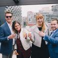 Scotia Bank - Pride-19JPG