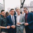 Scotia Bank - Pride-24JPG