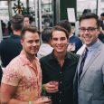 Scotia Bank - Pride-66JPG