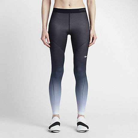 pro-hyperwarm-womens-training-tights