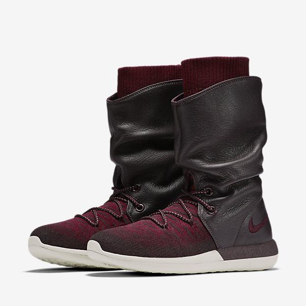roshe-two-flyknit-hi-womens-shoe