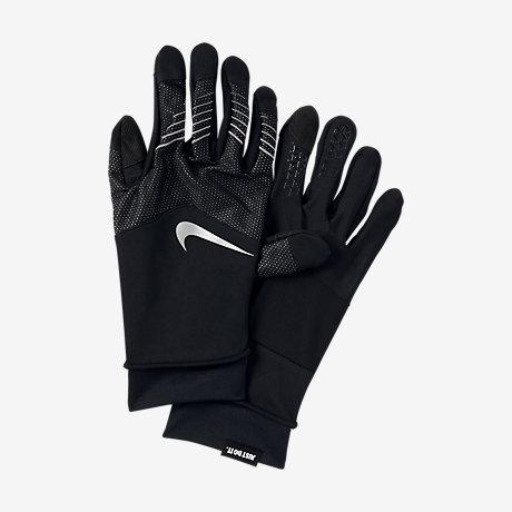 storm-fit-hybrid-mens-running-gloves