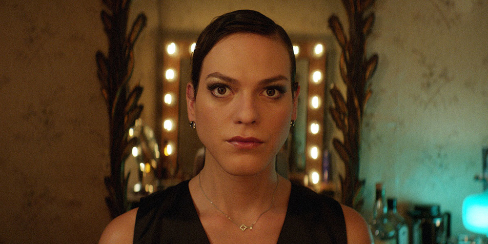 10 Must-See LGBTQ Films at TIFF 2017 - Fantastic Woman