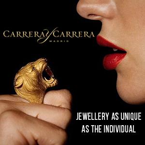 Carrera-Y-Carrera-Online-Ad-.jpg