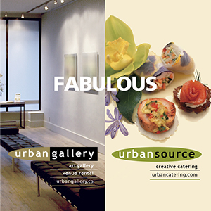 Urban-Gallery-Web-Ad.jpg