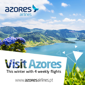 Banner_300x300_In_Magazine_azoresairlines_.jpg