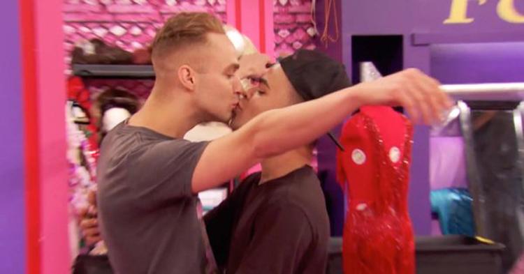 RuPaul's Drag Race Season 11, Episode 3 Recap: Diva Worship