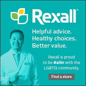 Rexall-Allin-300x300-Box.jpg