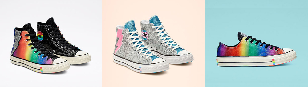 http://inmagazine.ca/wp-content/uploads/2019/05/Converse-Releases-New-Pride-Collection-Which-Includes-Trans-Flag-Design-2.jpg