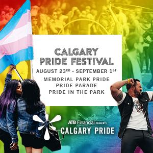 CalgaryPrideBoxAd_300x300.png