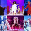 A Definitive Ranking Of All The Musicals On RuPaul's Drag Race