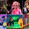6 Unforgettable RuPaul's Drag Race Feuds