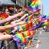 2019 Pride Festivals And Parades Across Canada