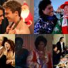 The Best LGBTQ+ Friendly Holiday Movies