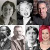 11 LGBT People Who Changed The World