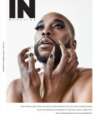 IN-Magazine-July-August-2021-COVER