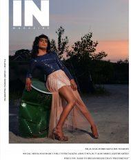 IN Magazine September October 2021-COVER